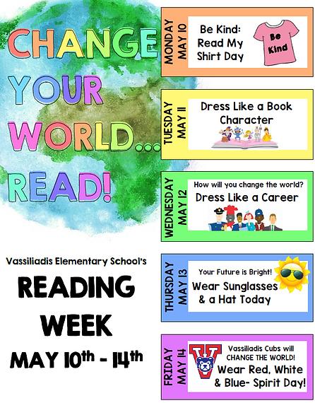 Reading Week logo.png