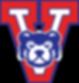 Vassiliadis Logo Version 2 (1).png
