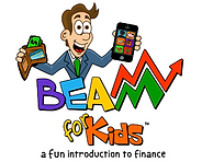 BEAM for kids.png