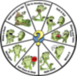 kelsos choice wheel.png
