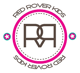 red rover kids.png