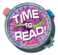 BF Time to Read logo.png