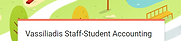staff student accounting icon.png