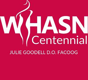 whasin logo.png