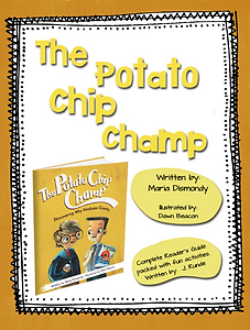 potato chip champ logo.png
