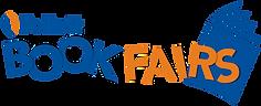 follet logo 2.png