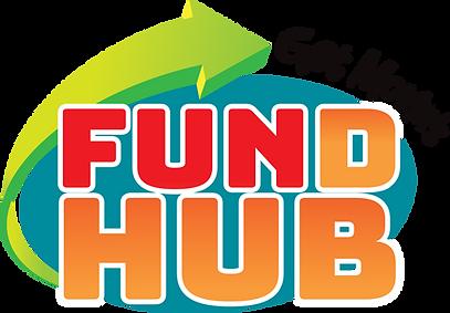 fund hub logo.png