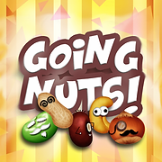 GOING NUTS.png