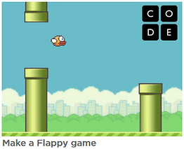 flappy game.png