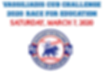 cub challenge logo.png