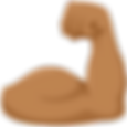 muscle_edited.png