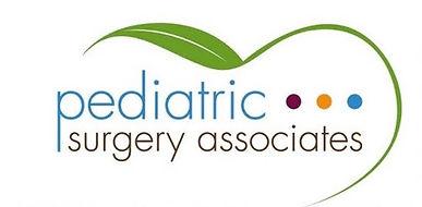 Pediatric Surgery Associates.jpeg