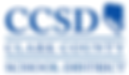 ccsd logo.png