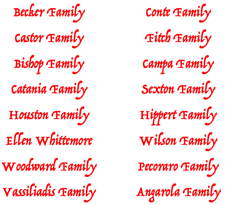 Families for Website.png