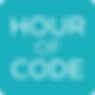 hour of code logo.png