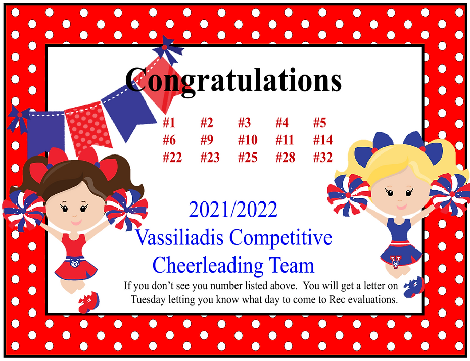 Cheer Reveal.png