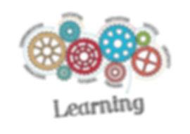 gears learning.jpg
