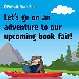 follet book fair logo.png