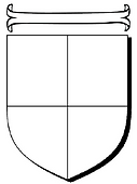 4-22 logo 1.png