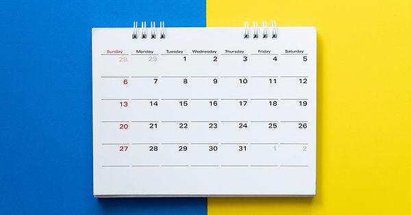 calendar logo.jpg