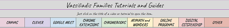 family tutorials and guides logo.png
