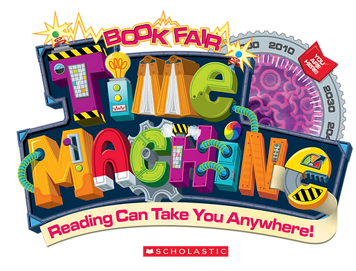 BF Time Machine logo2.png
