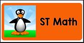 st math logo orange.png
