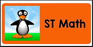 st math logo orange.png