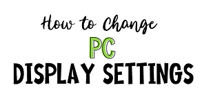 PC Display Settings.png