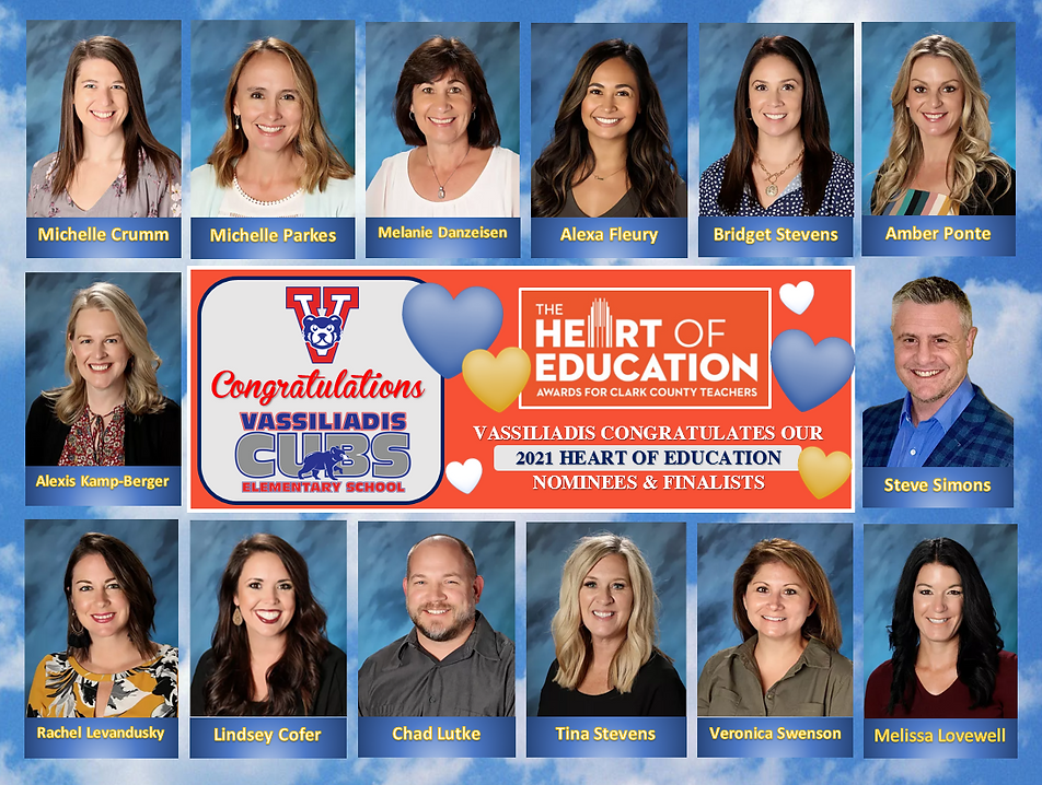 2021 Heart of Education Photo.png