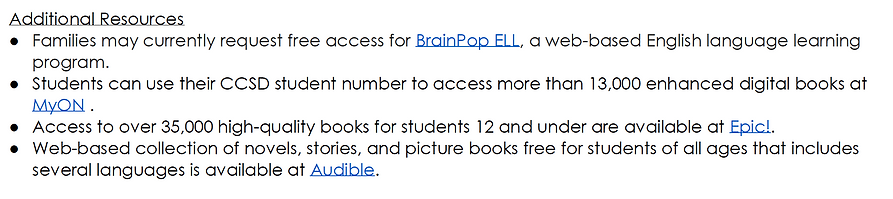 ELL RESOURCES.png