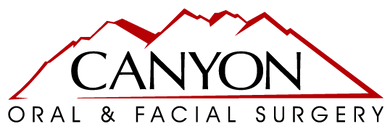 Canyon Logo.png