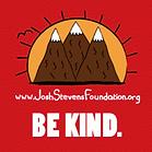 josh stevens logo.png
