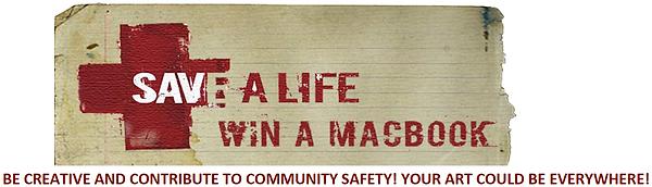 savea  life win a macbook logo.png