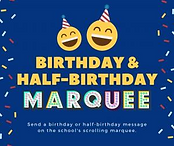 bday marquee.png