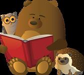 Bear-Owl-Hedgehog.png