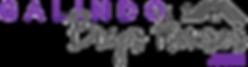 Galindo Buys Houses Logo.png