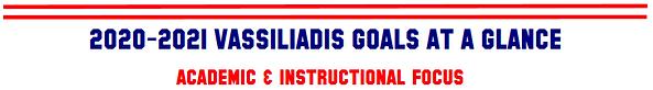 Goals at a glance logo.png