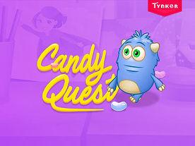 candy quest.jpg