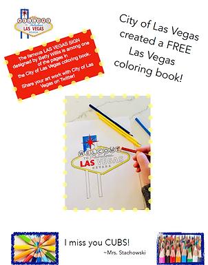 coloring book logo.png