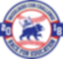 Race Logo 2018.png