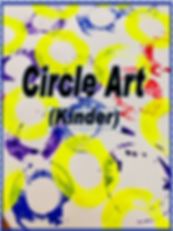 Circle Art logo.png