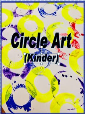 Circle Art logo.png