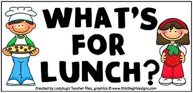 what's for lunch.jpg