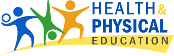 health and pe.png