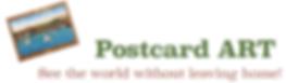 postcard logo.png