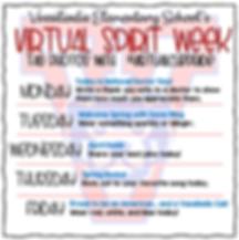 virtual spirit week #2.png