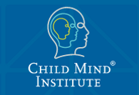 child mind inst.png