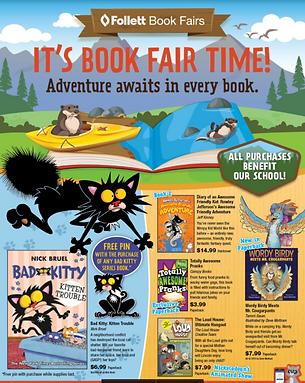 bookfair flyer logo.png