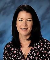 Mrs. Lovewell.webp